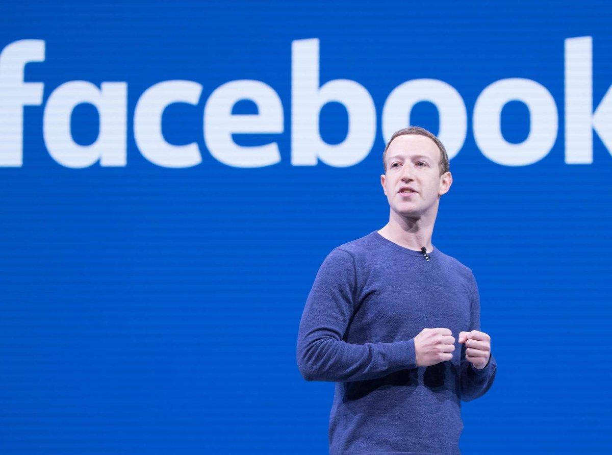 #Facebook ne semble pas prêt d'améliorer sa réputation au 🇬🇧 https://www.businessinsider.fr/facebook-gangster-numerique-rapport-britannique-enquete-scandale-cambridge-analytica-2019…