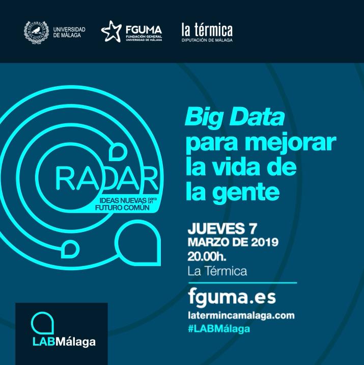 Fundación Gral. UMA's photo on #Radar