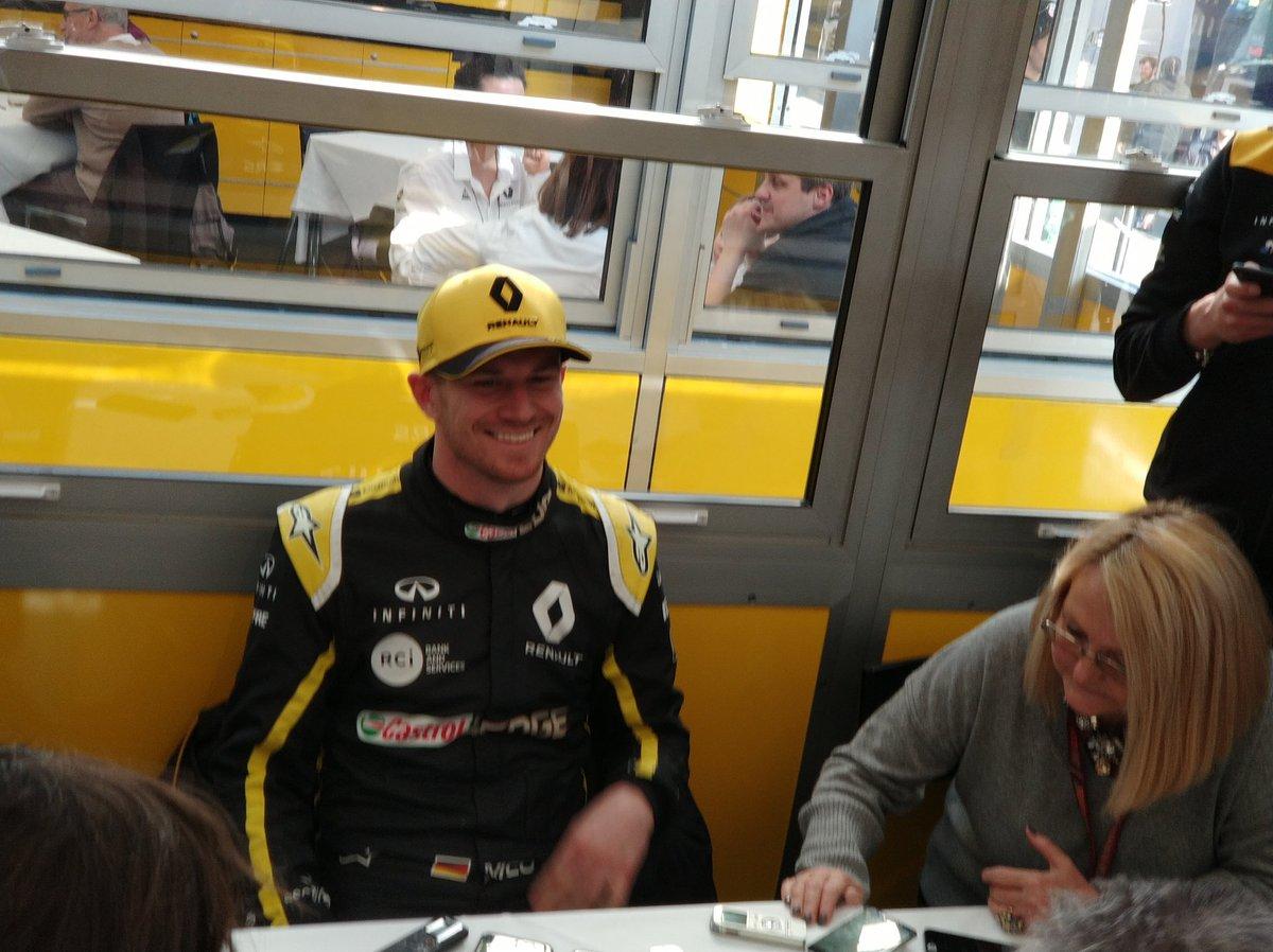 motor.es's photo on #formula1