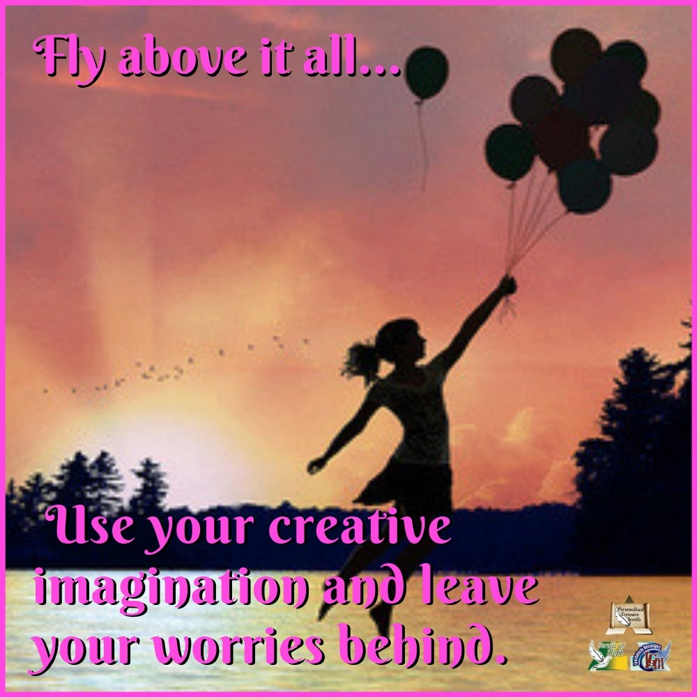 #MondayMood  Find something remarkable Hold on tight and let the wind blow An adventure awaits   http:// InterGalacticMessengers.com  &nbsp;    Not just a #MessageinaBottle Communicating a Good #Message  #MondayMorning #MondayMotivaton <br>http://pic.twitter.com/Xf8Cc43UoB