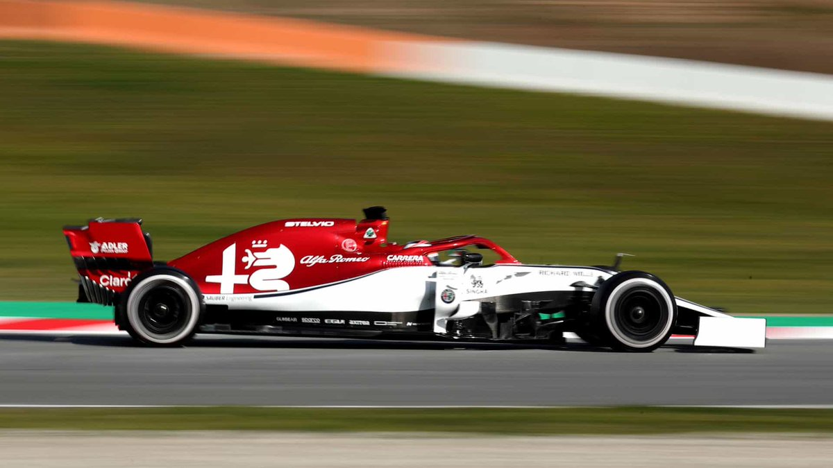 Rondoniaqui News's photo on #formula1