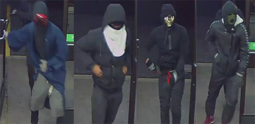 Wanted: Suspects for Commercial Robbery in the 2nd District [VIDEO] http://pr.phillypolice.com/2019/02/wanted-suspects-for-commercial-robbery-in-the-2nd-district-video-11/ …
