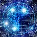 OpenAI maakt tekstgenerator die 'te gevaarlijk' is voor release https://t.co/UkVFQwUtQy #AI #Trends #GPT2 #kunstmatigeintelligentie #OpenAI @techzinebe