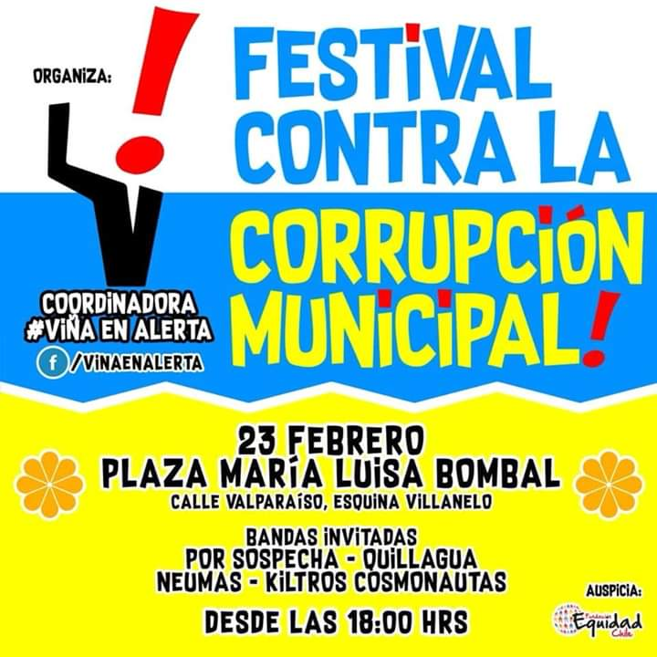 klaribella's photo on #Bienvenidos13