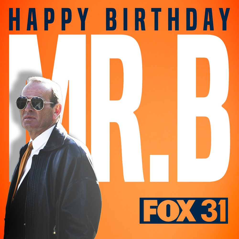 Happy birthday to Denver #Broncos owner Pat Bowlen! He turns 75 today. #BroncosCountry