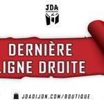 Image for the Tweet beginning: 👕 Jusqu'à demain soir, profitez