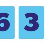 Image for the Tweet beginning: Etiikkahaasteessa mukana jo 63 yritystä.