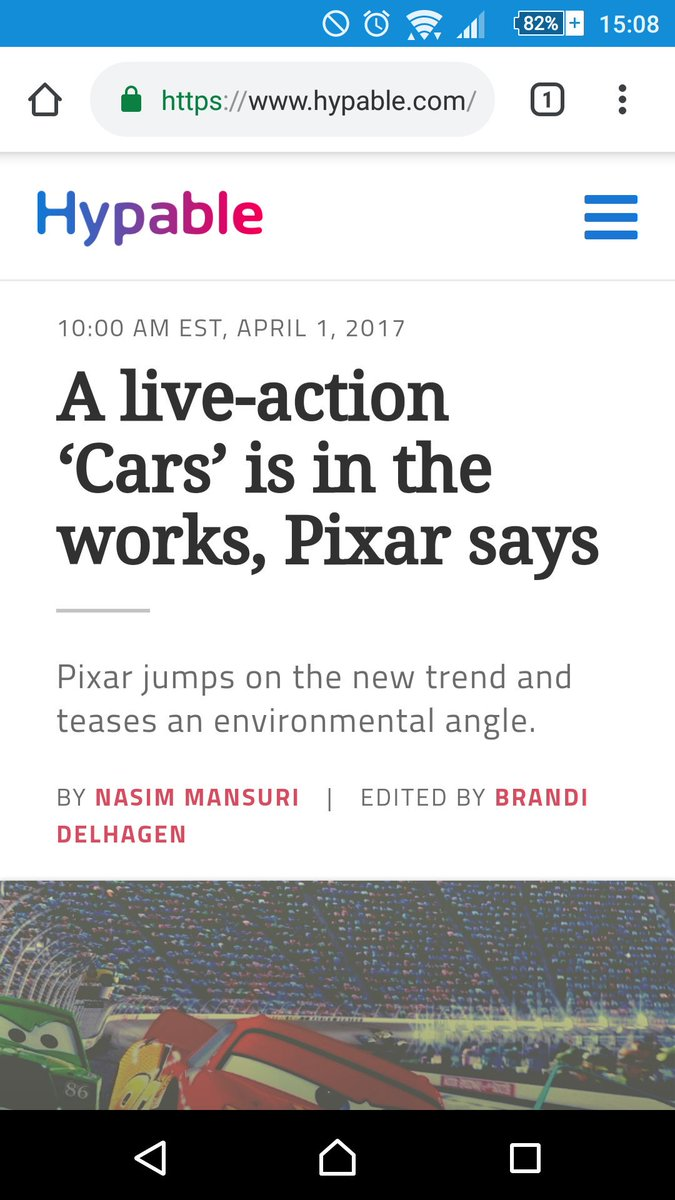disneycars hashtag on Twitter