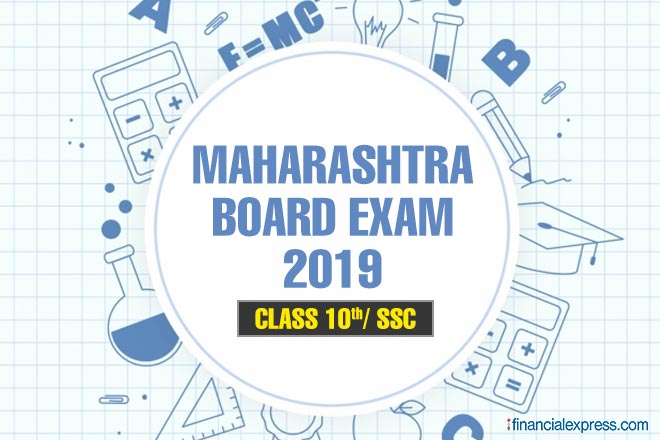 #Maharashtra Board #exam date 2019: Class 10th schedule released; check full #SSC time table https://t.co/9p7ApPe9sK