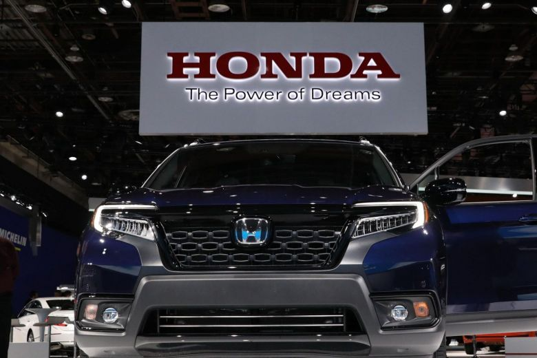 #Honda to close #UK car plant in 2022 with loss of 3,500 jobs https://t.co/FBQ2lqDdVJ