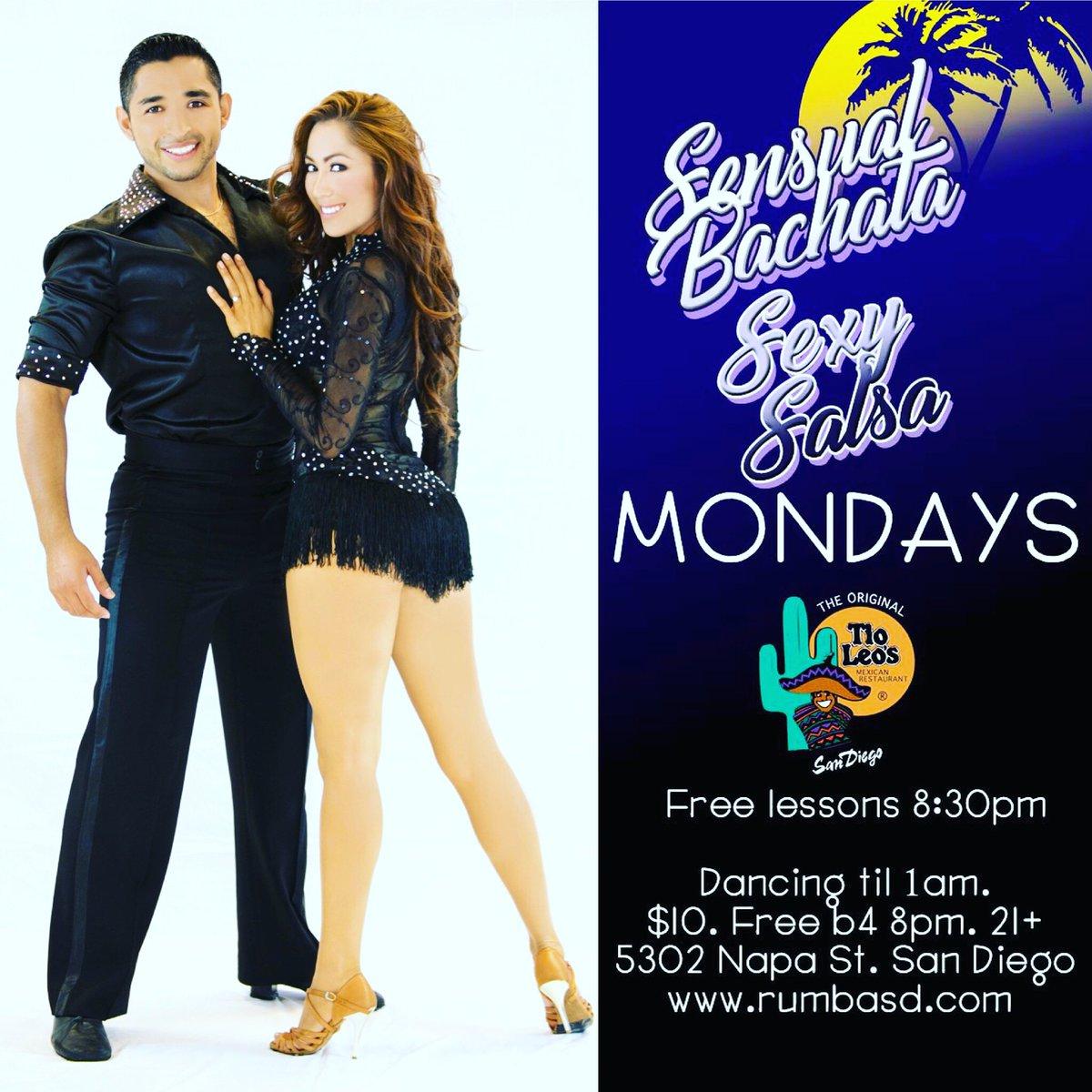 Evelio Fuentes's photo on Every Monday