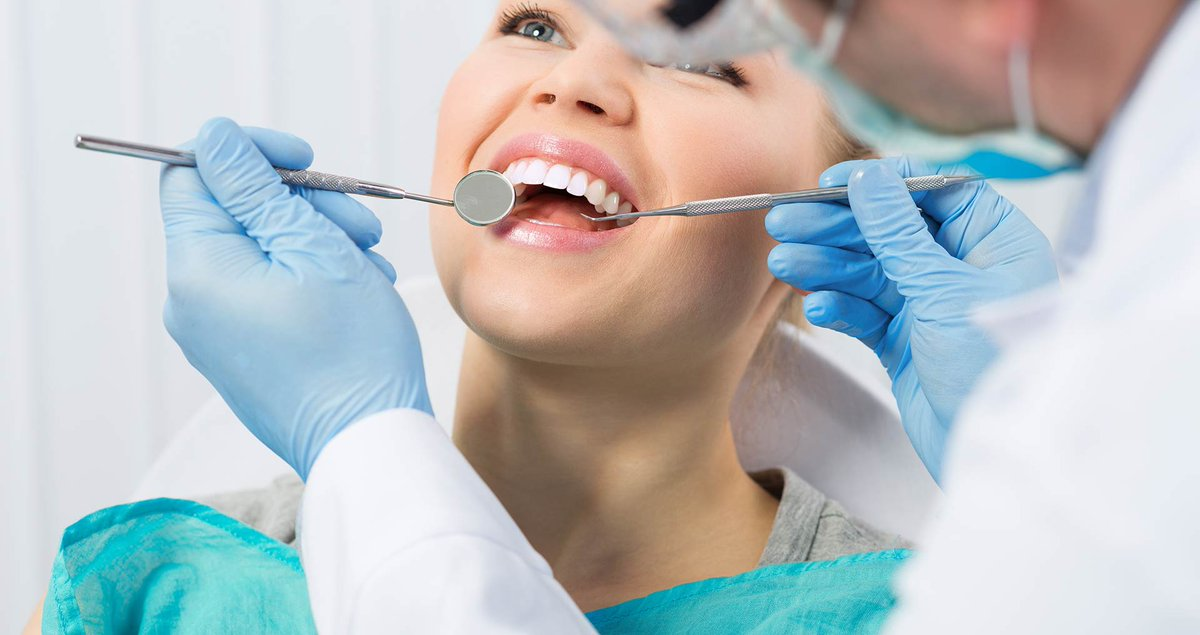 Картинки про стоматологию красивые