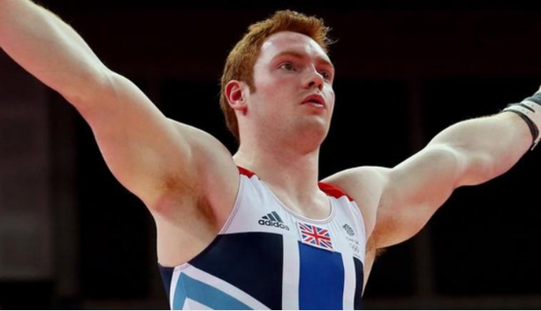 London 2012 Olympic bronze medallist Daniel Purvis has announced his retirement from gymnastics.  Read👉 https://t.co/C6AFOvIU77