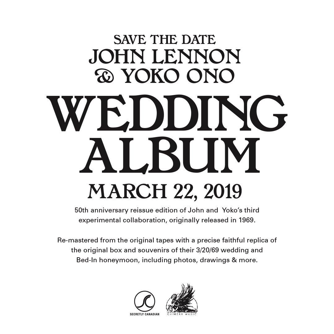 John Lennon Johnlennon Twitter