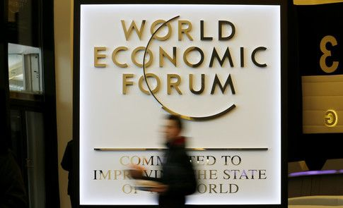 33 ways Davos 2019 made an impact on the world https://t.co/dd64iOqI1t #wef19
