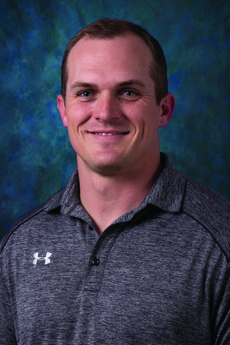 Shanle named @CypressRidgeHS campus athletic coordinator, head football coach   https://www.cfisd.net/en/news-media/district/shanle-named-cypress-ridge-campus-athletic-coordinator-head-football-coach/… #CFISDspirit🏈