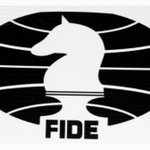 Image for the Tweet beginning: .@FIDE_Chess has created a Task