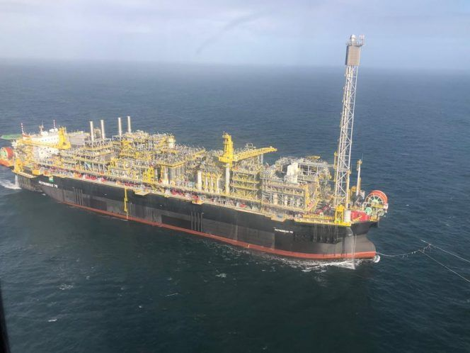 .@RystadEnergy: 33 #FPSO vessels to be sanctioned from 2019 to 2021 https://t.co/E3yQdZaKZj #offshore
