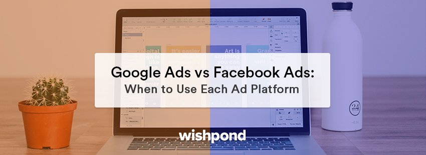 test Twitter Media - Google Ads vs Facebook Ads: When to Use Each Ad Platform https://t.co/h3I3INs1LT #socialmedia #socialmediamarketing #digitalmarketing #contentmarketing #growthhacking #startup #SEO #SMM #ecommerce #marketing #blogging #infographic #deeplearning #ai #bigdata #datascience #fintech https://t.co/49hfxwocae