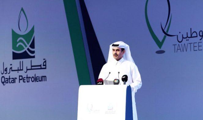 #Oilfield services giants strengthen foothold in #Qatar https://t.co/JQLGIDID6J @qatarpetroleum @BHInc   #Schlumberger #offshore