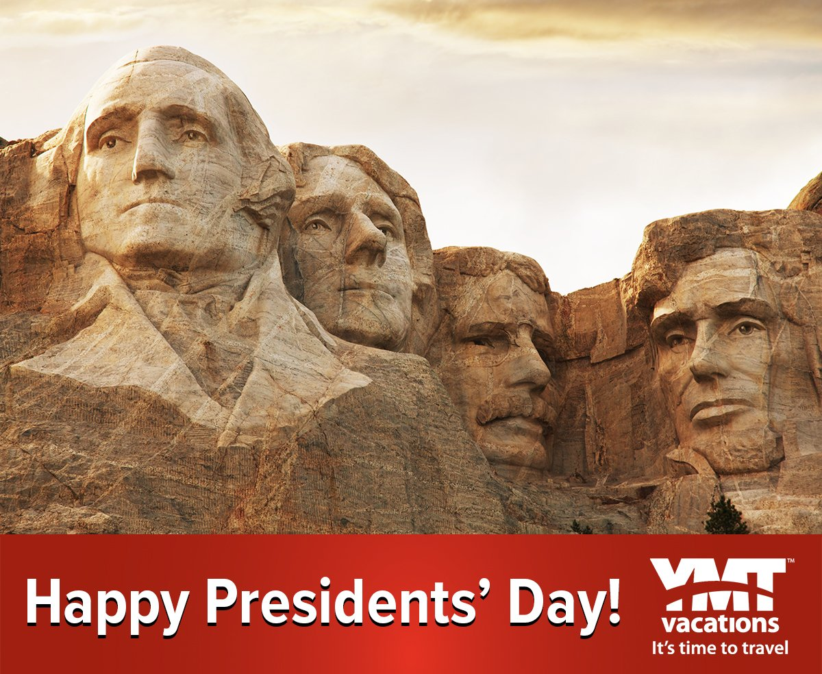 Have you seen our Presidents' Day deals? Click here! https://t.co/3SBeWOnKCf https://t.co/s0guAWGpfM