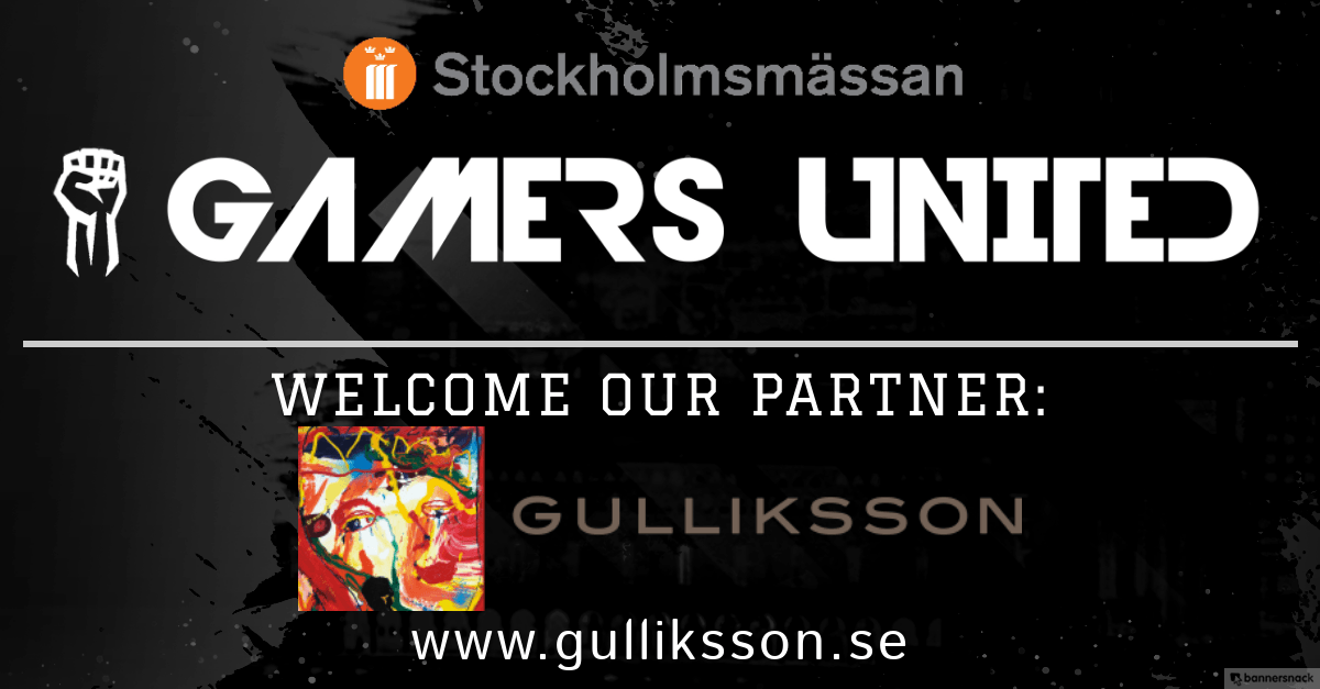 test Twitter Media - We are excited to announce that Advokatbyrån Gulliksson AB are partnering with us for the Gamers United Summit!  Read more at: https://t.co/bGboY76BPL https://t.co/t53KzY8GC0 @GamersUnitedSWE @BcStockholm @IGaming_Forum  #AffiliateMarketing #eSports #AI #ArtificialIntelligence https://t.co/rdXq8nyARw