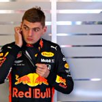 Image for the Tweet beginning: Message for @Max33Verstappen, #RB15 is