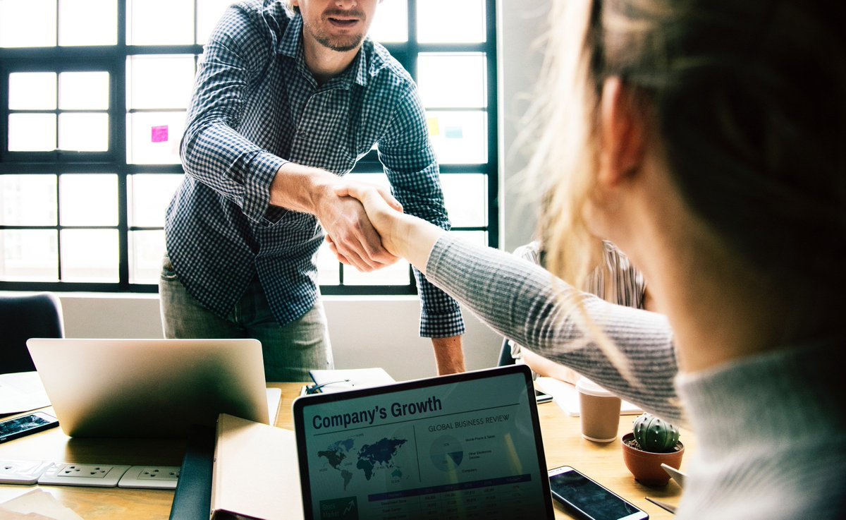 Does your business have the ability to increase turnover by £400,000 during a three year period? Our expert Advisers in @bgateway Falkirk based in @FalkirkStadium can help. Contact us now https://goo.gl/k594Vb #businessfalkirk #support #advice