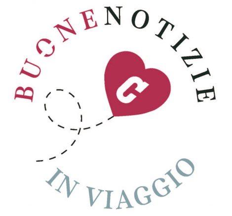 """""""Buone notizie"""", parte da Palermo il tour del Corriere della Sera - https://t.co/qazbEw0ApW #blogsicilianotizie"""
