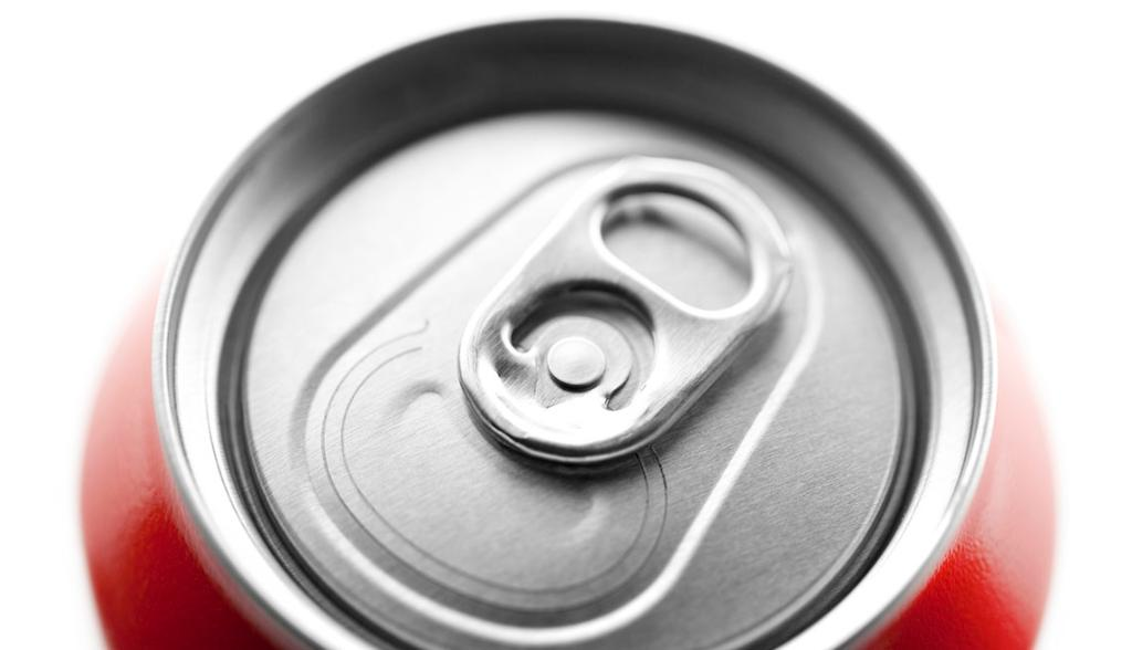 New research shows that drinking diet soda is linked to strokes, heart attacks. Learn more: http://spr.ly/6017ETdB3