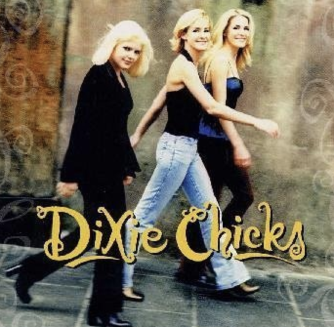 In 1998-99, women ruled the #CountryMusic charts with some fantastic albums @dixiechicks @leeannwomack @jodeemessina @FaithHill @ShaniaTwain @martinamcbride