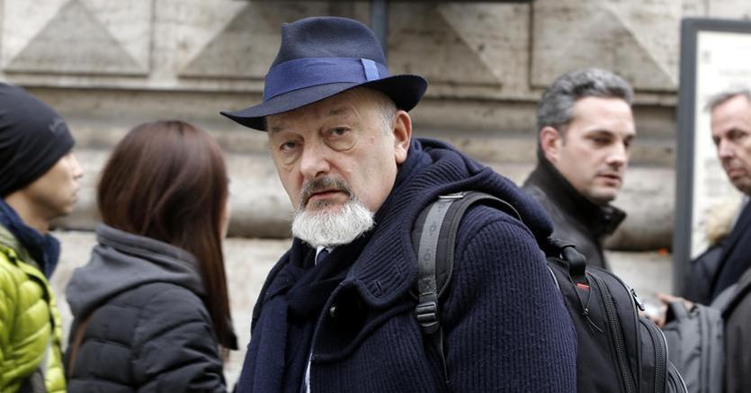 Fatture false, genitori di Renzi agli arresti domiciliari. L'ex premier: fiducia nella giustizia ma non mollo http://dlvr.it/Qz9kwy
