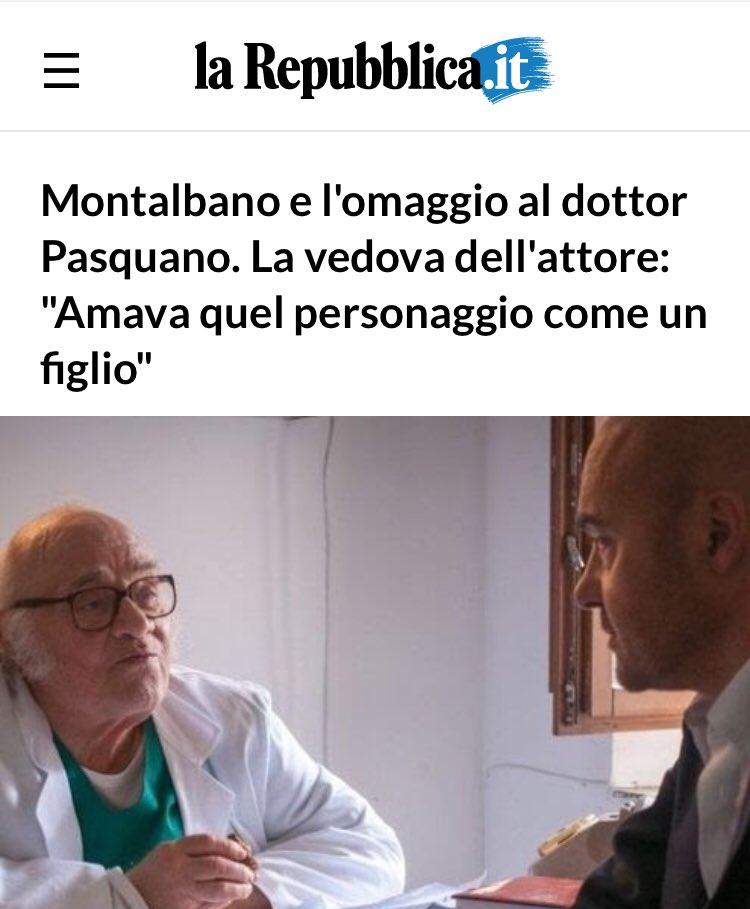 Roberto's photo on #ilcommissariomontalbano