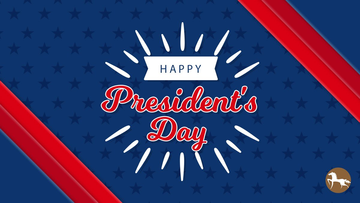 Happy President's Day!  #presidentsday #presidentsday2019 #georgewashington #washingtonsbirthday