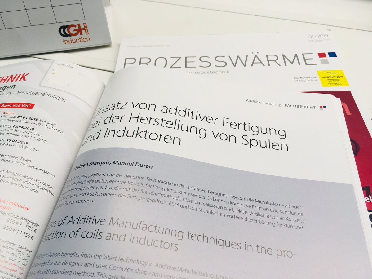d1b62d3d69b7 Just released! Read our German article about how GH 3D INDUCTORS achieve  their outstanding performance. Coming soon in English.