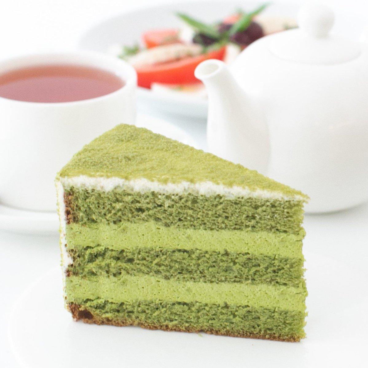 b7e3233b31033 Lady M Cakes ( ladymcakes)