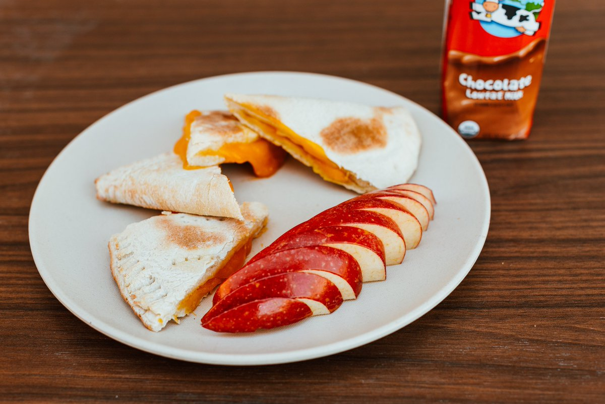 Garbanzo Med. Fresh's photo on #MeatlessMonday