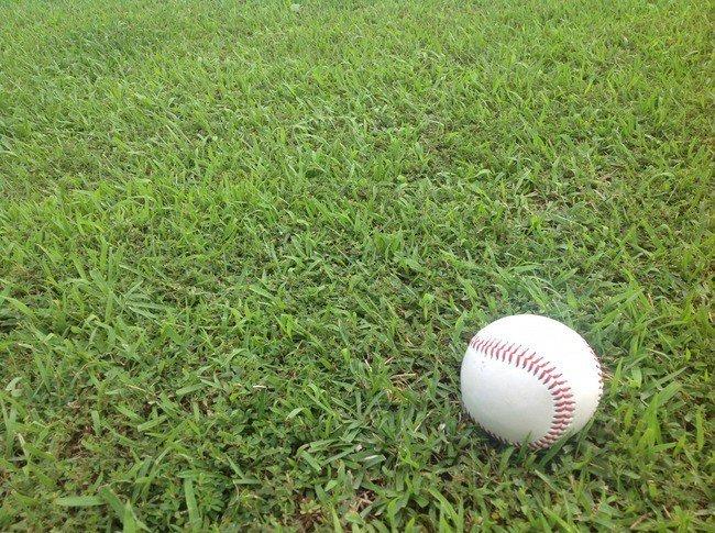 3大一流選手が2人しかいないプロ野球選手の苗字 「秋山」「山田」 http://sportspot-antenna.com/?p=430225