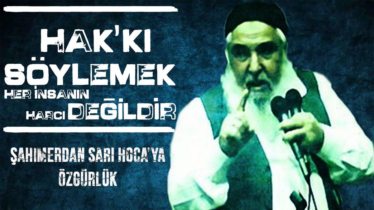 recaiyilmazrecai's photo on #Son28ŞubatOlsun