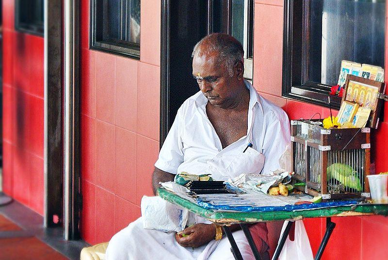 Blog #Inde. Mes amours, mon astrologue ! https://blog.courrierinternational.com/le-gout-de-l-inde/2018/10/15/mes-amours-mon-astrologue/?utm_medium=Social&utm_source=Twitter&Echobox=1550482261… #amour #astrologie