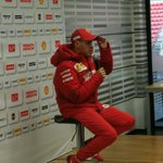 So far so very good for Sebastian Vettel who commends Ferrari for SF90 baseline and says he 'couldn't have hoped for a better first day - unbelievable'  #F1Testing Day 1 report:  https://t.co/ROcApXIgG5