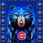 Go #Cubs Go #cubsessed #iamcubsessed #ChicagoCubs #springtraining2019
