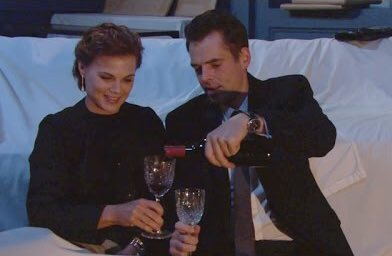 In honor of #NationalDrinkWineDay, #Philly. #YR
