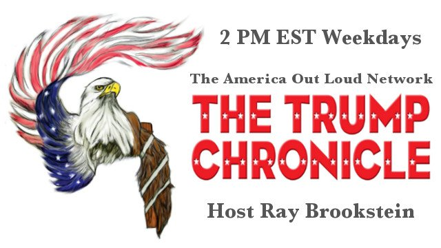 THE PREMIERE LAUNCH TODAY 2 PM EST  The Tale of Two Countries with KAT @KatTheHammer1 and MATT @RealTT2020   Join Host RayRay @RayPoetry   ON AIR http://rdo.to/TALKLOUD  OR IHEART RADIO http://bit.ly/2mBrCxE   APPS: APPLE http://apple.co/2xq4klU  ANDROID http://bit.ly/2yPsORC