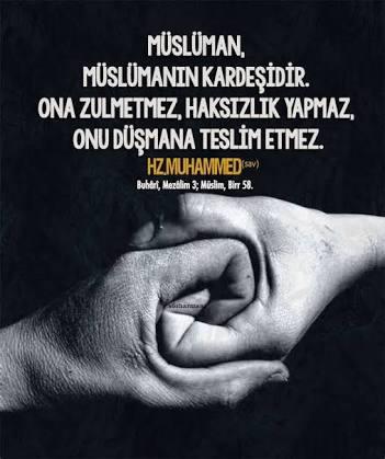 Abdulhamit Çelik's photo on #Son28ŞubatOlsun
