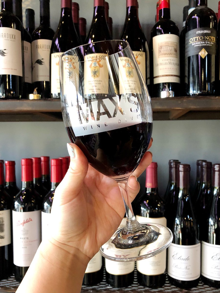 National Drink Wine Day uncorks a stream of spirited sentiment on social media