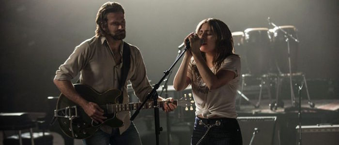 Off the Deep End: 'A Star is Born' and Why the MPAA Needs to Include Depictions of Suicide in Its Ratings http://bit.ly/2tqOnan
