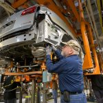 Image for the Tweet beginning: GM invests $36M for 'future