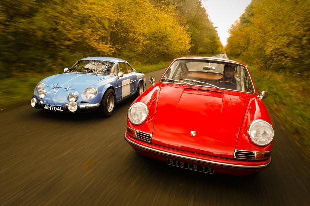 rinoire's photo on #Porsche