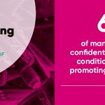 We're thrilled to share our contribution to the Annual Manufacturing Report on Growth and Export. In an extensive survey of UK manufacturers, 79% have confidence they have the capacity for growth. Download your copy of the report: https://t.co/69DvnHYtes  #UKmfgReport2019  #UKmfg